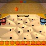 Скриншот Basketball - arcade machine from USSR – Изображение 2