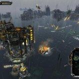 Скриншот Oil Rush – Изображение 2