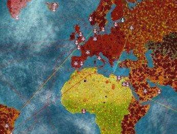Игры На Андроид Без Кеша - фильмфы 2014