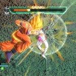 Скриншот Dragon Ball Z: Battle of Z – Изображение 13