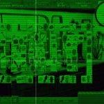 Скриншот Mahjongg Investigations: Under Suspicion – Изображение 4