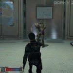 Скриншот Gorky Zero: Beyond Honor – Изображение 1