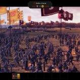 Скриншот Oriental Empires – Изображение 7
