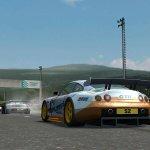 Скриншот Live for Speed S2 – Изображение 18
