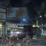 Скриншот Dead Rising 3: Operation Eagle – Изображение 4