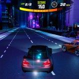 Скриншот Smash Track Drifters – Изображение 1