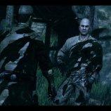 Скриншот Sniper: Ghost Warrior – Изображение 1