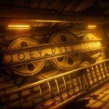 Скриншот Bendy and the Ink Machine – Изображение 1