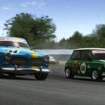 Скриншот Retro Pack: Expansion Pack for RACE 07 – Изображение 5