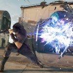 Скриншот Tekken 7 – Изображение 19