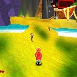 Скриншот Pirate Jack – Изображение 10