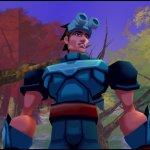 Скриншот Future Tactics: The Uprising – Изображение 34