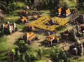 Первое DLC для «Казаков 3» выйдет всередине февраля