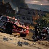 Скриншот Motorstorm: Apocalypse – Изображение 2