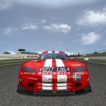 Скриншот GTR: FIA GT Racing Game – Изображение 32