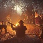 Скриншот Red Dead Redemption 2 – Изображение 24