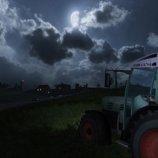Скриншот Farming Simulator 2009 – Изображение 2