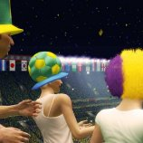 Скриншот 2010 FIFA World Cup South Africa – Изображение 3