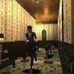 Скриншот Resident Evil – Изображение 4