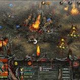 Скриншот Rising Kingdoms – Изображение 4