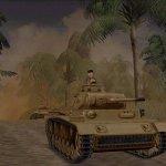 Скриншот Combat Mission: Afrika Korps – Изображение 56