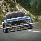 Скриншот Retro Pack: Expansion Pack for RACE 07 – Изображение 9