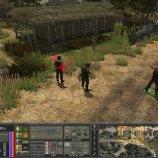 Скриншот 7.62: High Calibre – Изображение 7