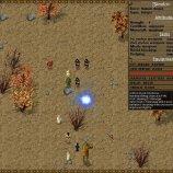 Скриншот Battles of Norghan – Изображение 5