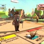 Скриншот Monopoly (2008) – Изображение 5