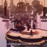 Скриншот Karmaflow: The Rock Opera Videogame – Изображение 4
