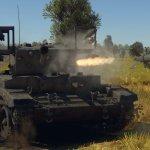 Скриншот War Thunder – Изображение 134
