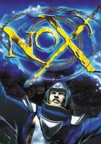 Nox – фото обложки игры