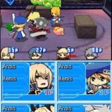 Скриншот BlayzBloo: Super Melee Brawlers Battle Royale – Изображение 4