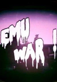 Emu War! – фото обложки игры
