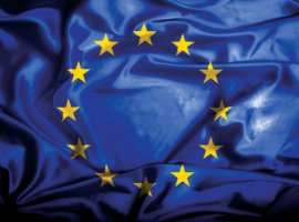 Зачем нужна Европейская федерация киберспорта? Ведь игры регулируются разработчиками