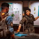 Скриншот Tom Clancy's The Division 2: Warlords of New York – Изображение 6