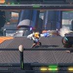 Скриншот ZHEROS – Изображение 8