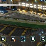 Скриншот TransOcean 2: Rivals – Изображение 2