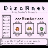 Скриншот Disc Creatures – Изображение 3