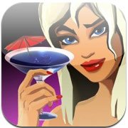 Bar Rush – фото обложки игры