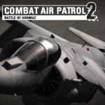 Скриншот Combat Air Patrol 2 – Изображение 1
