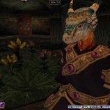 Скриншот The Elder Scrolls 3: Tribunal – Изображение 1