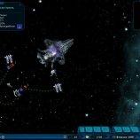 Скриншот Космические рейнджеры 2: Доминаторы - Перезагрузка – Изображение 7
