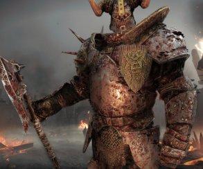 Для Warhammer: Vermintide 2 вышел мощный патч с оптимизацией. Целимся на миллион проданных копий?