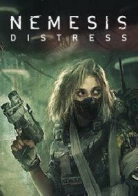 Nemesis: Distress – фото обложки игры