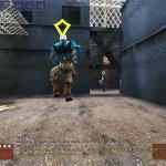 Скриншот VitalSign – Изображение 19