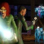 Скриншот The Sims 3: Ambitions – Изображение 15