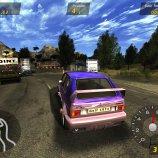 Скриншот GTI Racing – Изображение 4