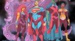 После Dark Nights: Metal DCсоздаст четыре новые команды Лиги справедливости, где будут излодеи!. - Изображение 2