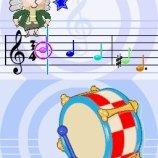 Скриншот Music School – Изображение 10